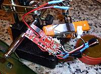 Name: 10 1 5 PCB wired.jpg