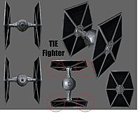 Name: tie_fighter.jpg