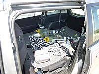 Name: loaded in the mazda.jpg
