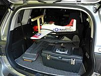 Name: rack car.jpg