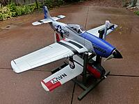 Name: car rack.jpg