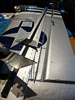 Name: wing CF 3.jpg