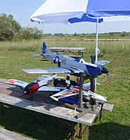 Name: field hanger.jpg
