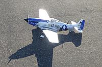 Name: Petie FMS V6 P-51.jpg
