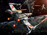 Name: X-wing_SWGTCG (1).jpg