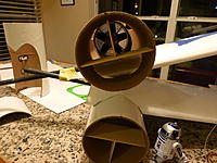 Name: P1070048.jpg