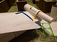 Name: P1070050.jpg