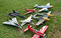 Name: May 2015 RC fleet.jpg