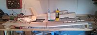 Name: 2012-10-23 16.46.07.jpg