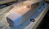 Name: 2012-11-11 20.18.07.jpg