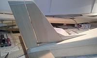 Name: 2012-11-11 20.37.47.jpg