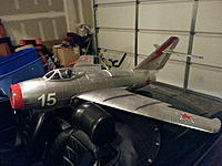 Name: Mig-15.jpg