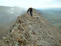 Name: crib goch.jpg