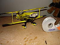 Name: DSC04073.jpg