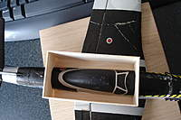 Name: DSC05109.jpg