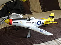Name: Us ( New ones) 024.jpg