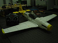 Name: DSC07319.jpg