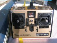 Name: Futaba FP-TF-AM Channel 44 - 6 Channels.jpg