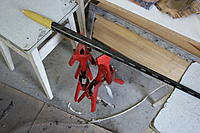 Name: IMG_3655.jpg