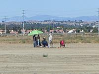 Name: 2012 F3B 009.jpg