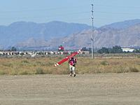 Name: 2012 F3B 010.jpg