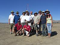 Name: 2012 F3B 014.jpg