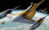 Name: naboo fighter.jpg
