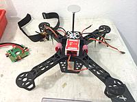 Name: image-b3fb2ac5.jpg