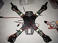 Name: image-002c96a7.jpg
