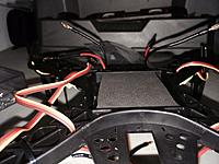 Name: image-13183ccd.jpg