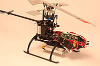 Name: JT100Frame6.jpg