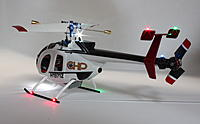 Name: cb100chp74.jpg