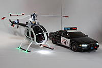 Name: cb100chp76.jpg