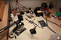 Name: Soldering Bench.jpg