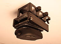 Name: Hoten Camera Mount 2.jpg