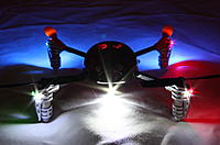 Name: Ladybird LED's 3.jpg
