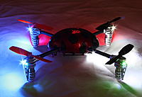 Name: Ladybird LED's 4.jpg