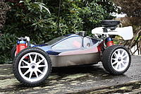 Name: Half Eight with HD Camera.jpg