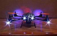 Name: Hoten Lights 1.jpg