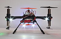 Name: Scorpion Lights 8.jpg