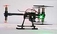 Name: Scorpion Lights 11.jpg