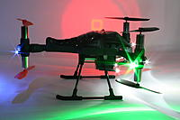 Name: Scorpion Lights 13.jpg