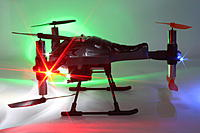 Name: Scorpion Lights 15.jpg