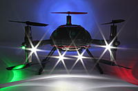 Name: Scorpion Lights 12.jpg