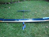 Name: Topaz_Aileron_SV2-4T.jpg