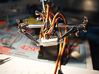 Name: Soldering_1.jpg