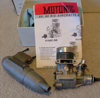 Name: Mutunic 61.JPG