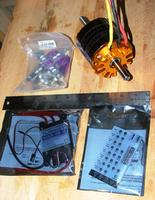 Name: Tunrigy motor ESC.JPG