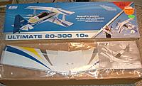 Name: e-Flite Ultimate.jpg
