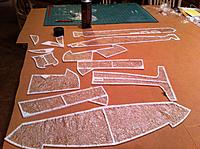 Name: IMG_2088.jpg